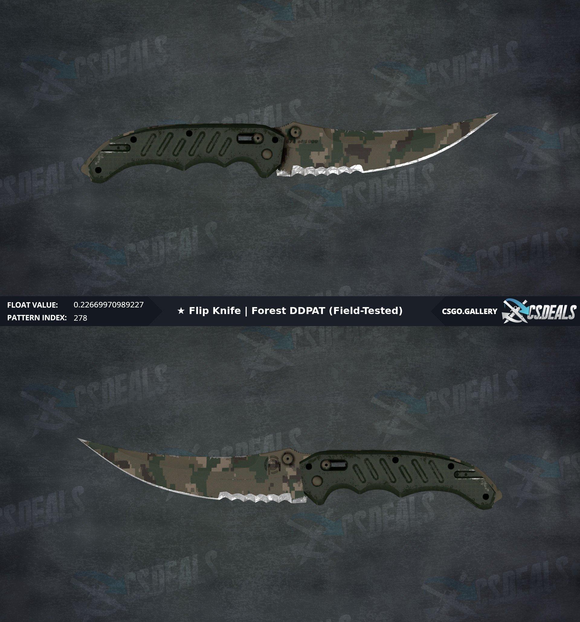 Sold Store Bayonet Doppler Fn 0 009 P1 M9 Gamma Doppler